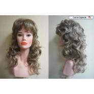 Длинный кудрявый парик 1560 Al