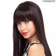 Длинный парик Ellen Wille CHER