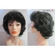 парик из искусственных волос f82