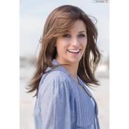 Длинный парик Ellen Wille Sleek Look