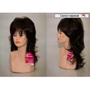 парик из искусственных волос F94