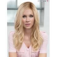 Длинный парик Ellen Wille Arrow