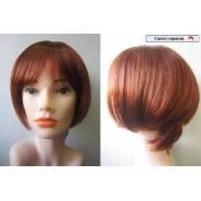 парик из искусственных волос ADA