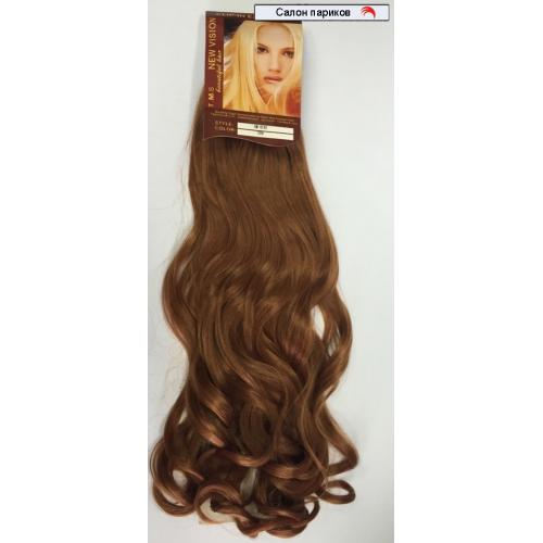Магазин Искусственные Волосы Купить Адреса