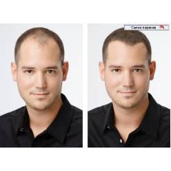 """Загуститель волос """"Toppik"""""""
