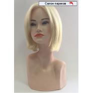 монопарик из натуральных волос 9200