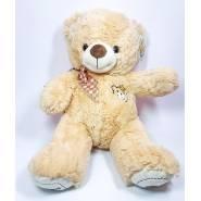 Плюшевый медведь Тед – 33 см