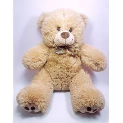 Плюшевый медведь Донован – 40 см