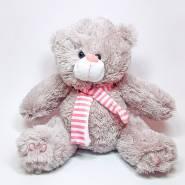 Плюшевый мишка Долли – 23 см