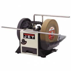 JET JSSG-10
