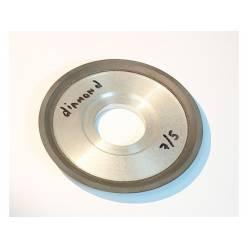 Алмазный диск для заточки инструмента RV-01