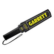Досмотровый GARRETT Super Scanner
