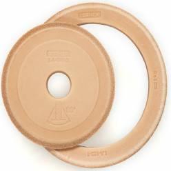 Кожаные круги Tormek LA-122 (LA-122)