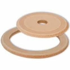 Набор дополнительных узких дисков Tormek LA-124 (LA-124)