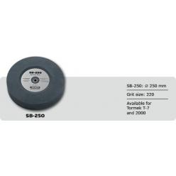 Заточной круг Tormek SB-250