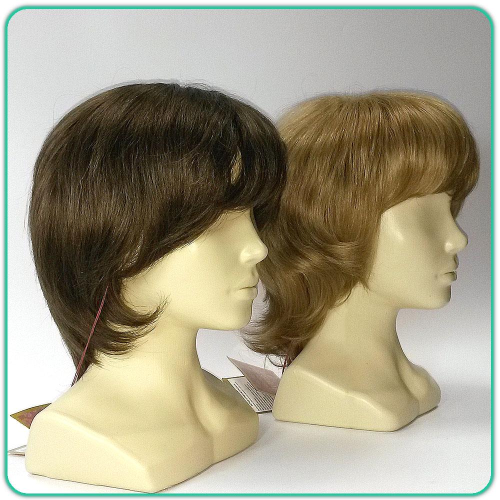 магазин париков цена