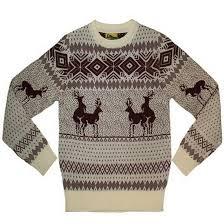 Интернет-магазин свитеров с оленями – odimart.ru