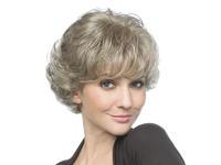 Предлагаем по минимальным ценам в столице купить натуральный парик в интернет магазине