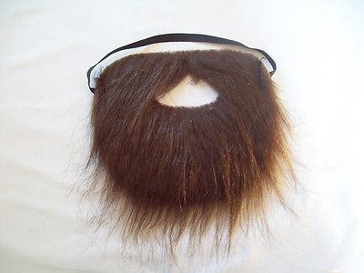 Мы подскажем Вам, где купить натуральный мужской парик в Москве.