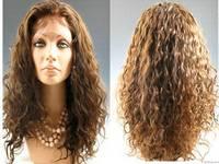 Предлагаем по минимальным ценам в столице купить парик волос в Москве недорого