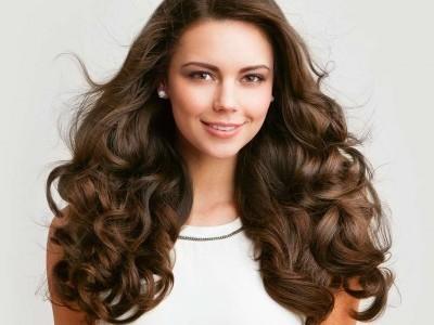 Мы подскажем Вам, где можно купить парик из натурального волоса недорого