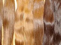 Предлагаем зайти в магазин, парики из натуральных волос в котором продаются по минимальным ценам в столице