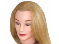 Предлагаем по минимальным ценам в столице натуральные парики недорого, интернет магазин