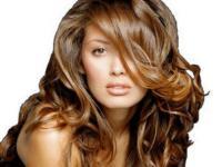 Предлагаем по минимальным ценам в столице парик из натуральных волос с имитацией кожи