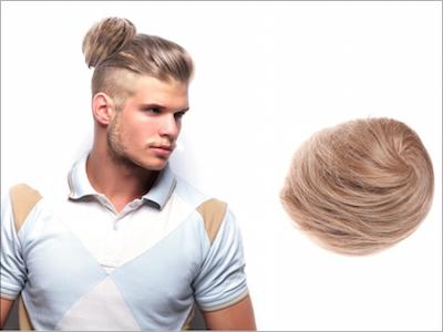 Мы подскажем Вам, где именно на парик из натуральных волос цена минимальна