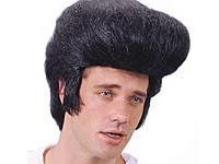 Предлагаем по минимальным ценам в столице мужские парики из натуральных волос в Москве