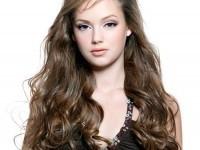 Предлагаем по минимальным ценам в столице парики из натуральных волос в Москве
