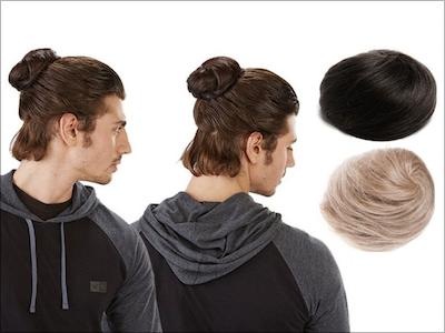 Мы подскажем Вам, где производятся парики на заказ из натуральных волос