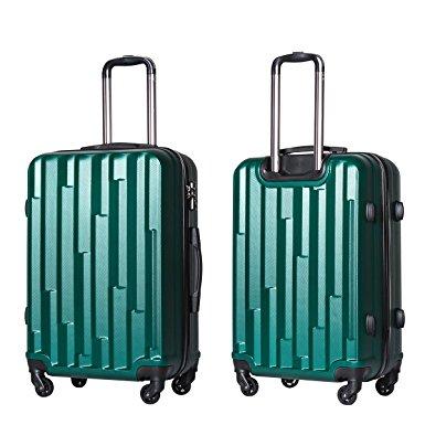 где купить чемодан на колесиках недорого