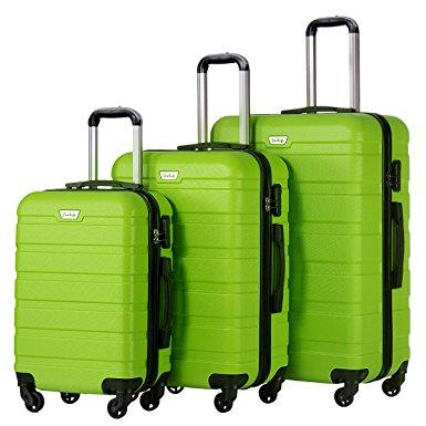 где купить дешевый чемодан