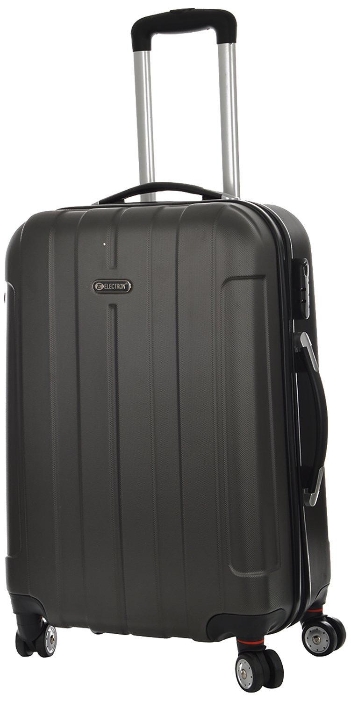 купить большой чемодан