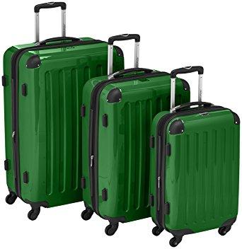 купить чемодан для ручной клади недорого