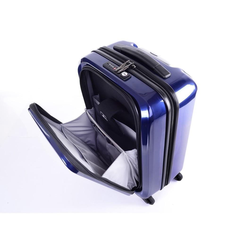 купить чемодан на колесах дешево