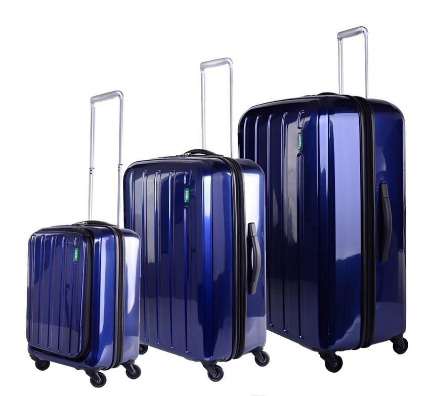 купить чемодан на колесах недорого в городе Ашберн