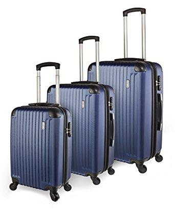 купить чемодан с доставкой