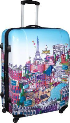 купить чемоданы со скидкой