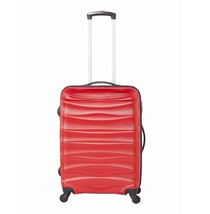 купить чемодан в интернете в Москве