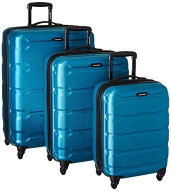 купить чемодан в России