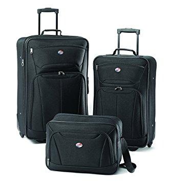 купить дорожный чемодан на колесиках