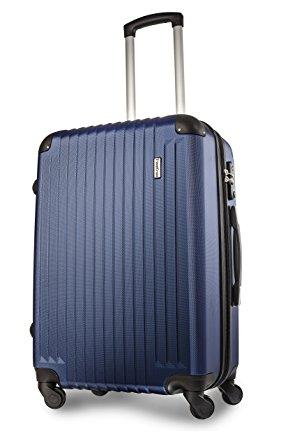 купить комплект чемоданов