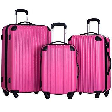 купить маленький чемодан на колесиках