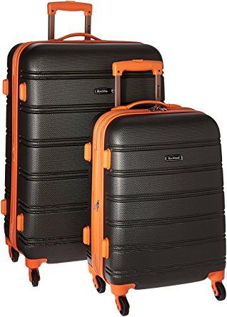 купить набор чемоданов в Москве