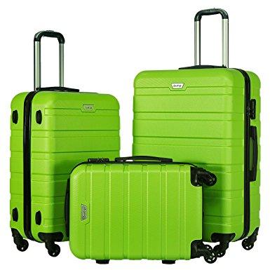 купить чемоданы дешево в Москве