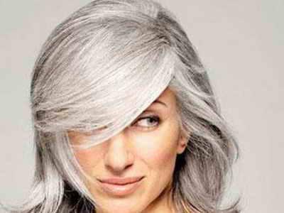 Предлагаем по минимальным ценам в столице длинные искусственные парики, длинные натуральные парики