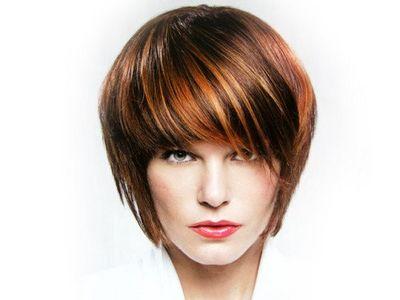 Предлагаем по минимальным ценам в столице искусственные парики длинные купить