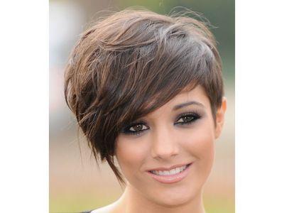 Мы подскажем Вам, где купить парик из искусственных волос дешево